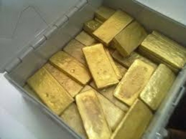 buy-22-carats-gold-bars-and-nuggets-for-good-prices-big-0