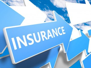 Affordable insurance services in Arizona