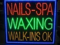 custom-text-tool-led-sign-animated-sign-everything-led-signs-small-1