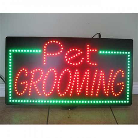 custom-text-tool-led-sign-animated-sign-everything-led-signs-big-0
