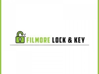 Best Commercial Locksmith Services in Miami | Quickly Locksmith Miami