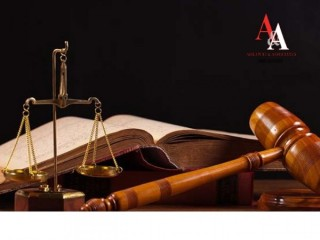 Need top law firms in Delhi India for NRI legal services
