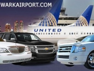 Best Newark Airport Limousine Taxi Services in New Jersey