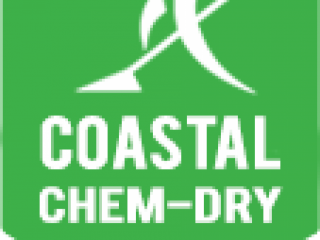 Get professional cleaning services providers in San Diego with Coastal Chem Dry