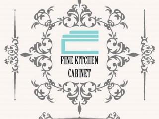 Rta bathroom cabinets | Rta cabinet store | Rta cabinets wholesale | RTA store nj