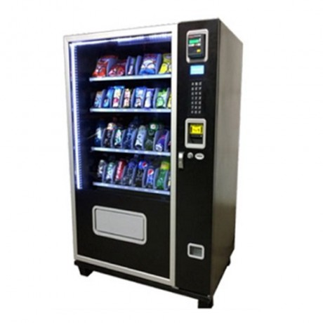 food-vending-machines-big-0