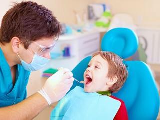 Get best Dentist Leominster MA Service At Cinema Smiles Dental