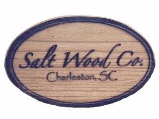 Barnwood Table Charleston SC