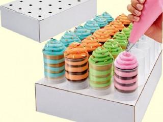 Durable Cupcake Decoration Online - Candyland Crafts & Design Center
