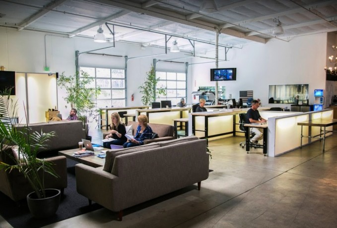 single-desk-office-in-carlsbad-ca-big-1
