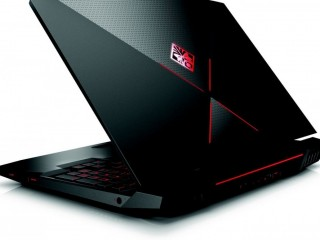 HP OMEN X LAPTOP CORE I9