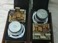 graham-chartwell-ls35a-studio-monitor-loudspeaker-small-0