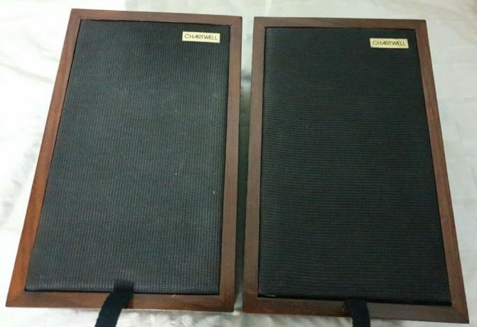 graham-chartwell-ls35a-studio-monitor-loudspeaker-big-1