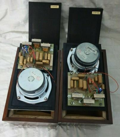 graham-chartwell-ls35a-studio-monitor-loudspeaker-big-0