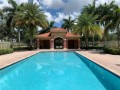 townhouse-for-rent-at-pembroke-cay-condo-hollywood-florida-small-2