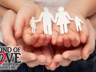 Planning to be an Adoptive Parent? A bond of love can help!