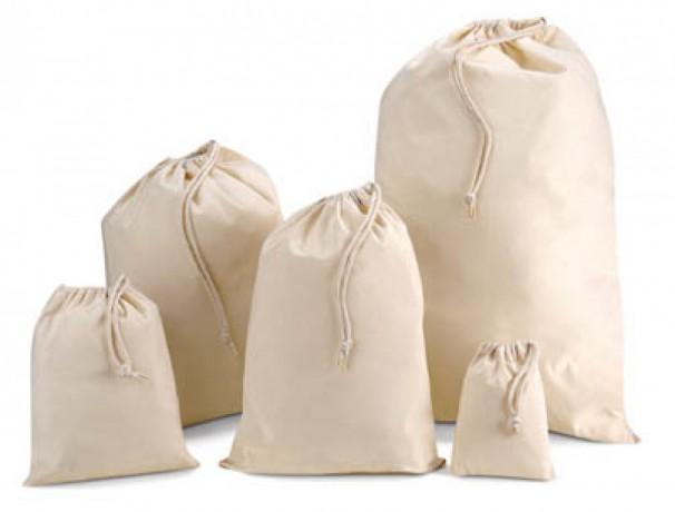 cotton-flour-bag-rice-packing-bag-food-storage-bag-wheat-packing-bag-big-1