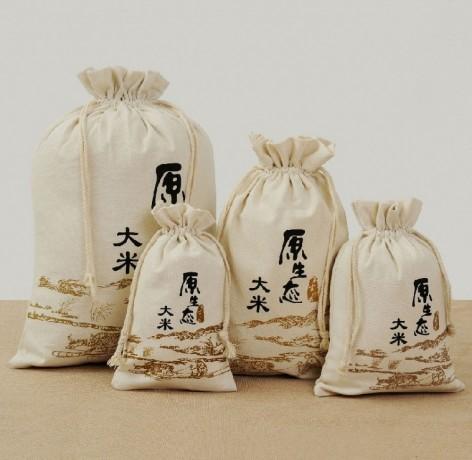 cotton-flour-bag-rice-packing-bag-food-storage-bag-wheat-packing-bag-big-2