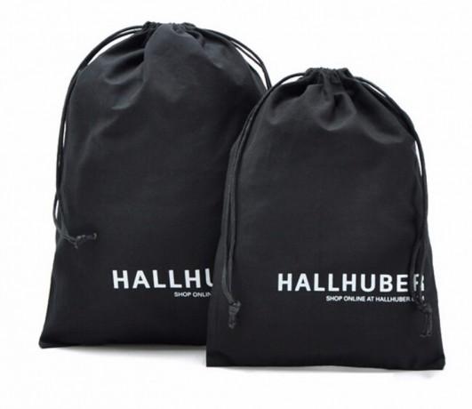 cotton-flour-bag-rice-packing-bag-food-storage-bag-wheat-packing-bag-big-0