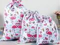 cotton-muslin-bag-party-favor-bag-cotton-pouch-gift-bag-small-2