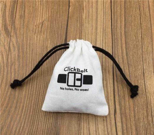 cotton-muslin-bag-party-favor-bag-cotton-pouch-gift-bag-big-0