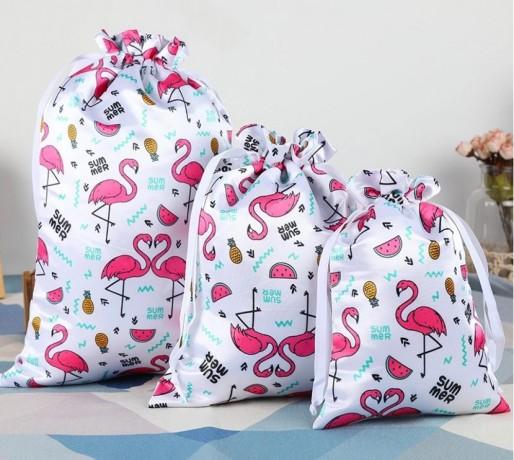 cotton-muslin-bag-party-favor-bag-cotton-pouch-gift-bag-big-2