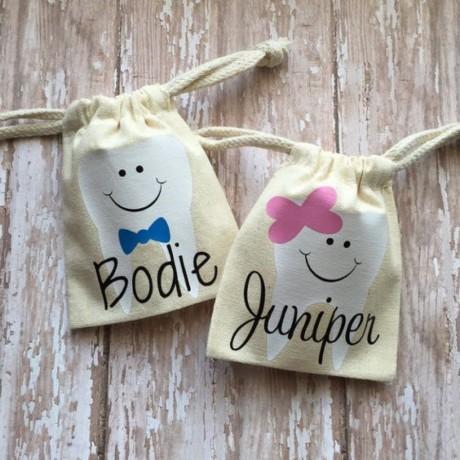 cotton-muslin-bag-party-favor-bag-cotton-pouch-gift-bag-big-1