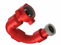 swivel-joints-manufacturers-small-0