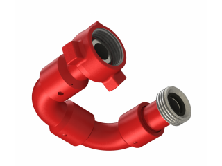 Swivel Joints Manufacturers