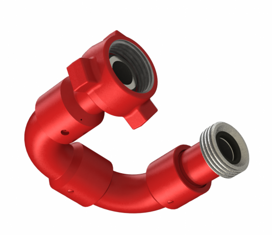 swivel-joints-manufacturers-big-0