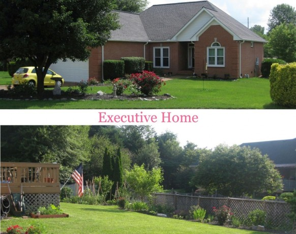 executive-home-for-rent-12-south-of-nashville-big-0