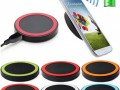 new-universal-fast-wireless-charger-qi-charging-pad-for-mobile-phones-11-colors-1489-free-shipping-you-save-17-off-the-regular-price-of-1800-small-0