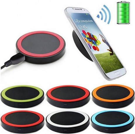 new-universal-fast-wireless-charger-qi-charging-pad-for-mobile-phones-11-colors-1489-free-shipping-you-save-17-off-the-regular-price-of-1800-big-0