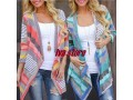 woman-cardigan-2354-free-shipping-you-save-17-off-the-regular-price-of-2847-small-1