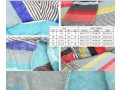 woman-cardigan-2354-free-shipping-you-save-17-off-the-regular-price-of-2847-small-0