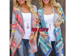 Woman cardigan $23.54 free shipping You save 17% off the regular price of $28.47