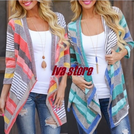 woman-cardigan-2354-free-shipping-you-save-17-off-the-regular-price-of-2847-big-1