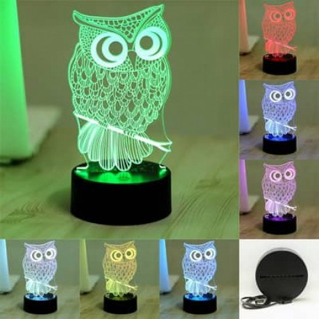7-color-led-3d-owl-lampnightlight-3325-free-shipping-you-save-16-off-the-regular-price-of-3999-big-0