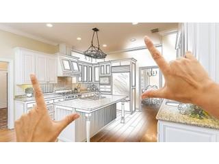 Kitchen Countertop Installation in Clearwater FL