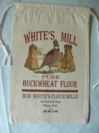 cotton-flour-bag-rice-packing-bag-food-storage-bag-wheat-packing-bag-big-0