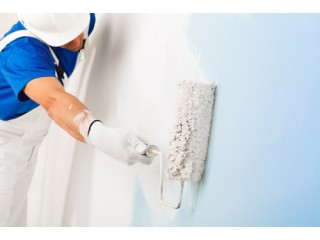 Best Residential Painting Services in South Miami FL