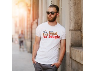 Check Best Cool T-Shirts For Men And Women