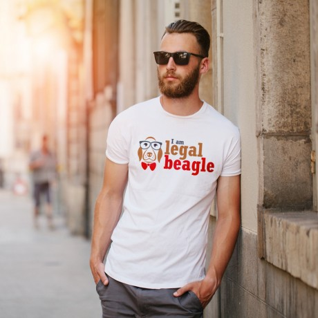 check-best-cool-t-shirts-for-men-and-women-big-0
