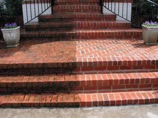 Professional Pressure Washing Companies Weston FL