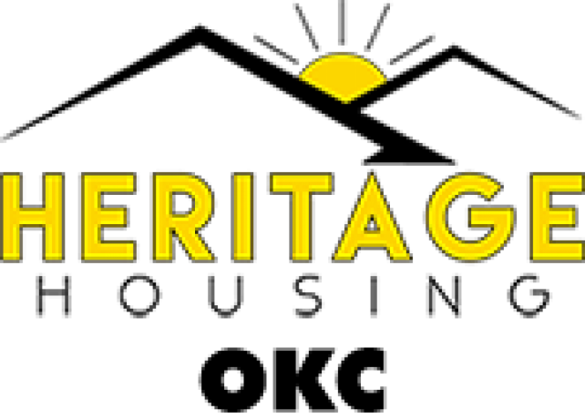 heritage-housing-in-oklahoma-city-big-0