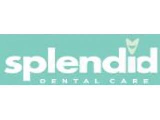 Top Rated Dentist Houston | Dental Implants – Splendid Dental Care