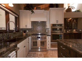 Kitchen Tiles Installation Pinellas County FL