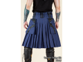 kilts-for-men-kilt-and-more-small-2