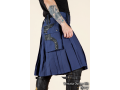 kilts-for-men-kilt-and-more-small-1