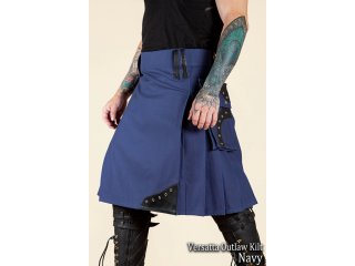 Kilts For Men | Kilt And More